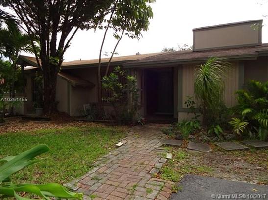 11588 Sw 112 Ave, Miami, FL - USA (photo 1)