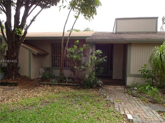 11588 Sw 112 Ave, Miami, FL - USA (photo 2)