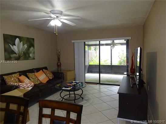 11588 Sw 112 Ave, Miami, FL - USA (photo 3)