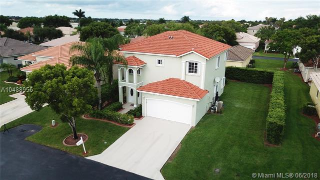 505 Se 23rd Ln, Homestead, FL - USA (photo 1)
