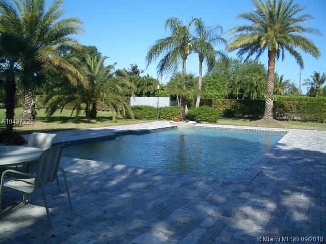 9901 Sw 62nd St, Miami, FL - USA (photo 4)