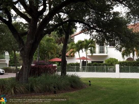 4454 Hidden Harbour Ter #4454, Fort Lauderdale, FL - USA (photo 1)