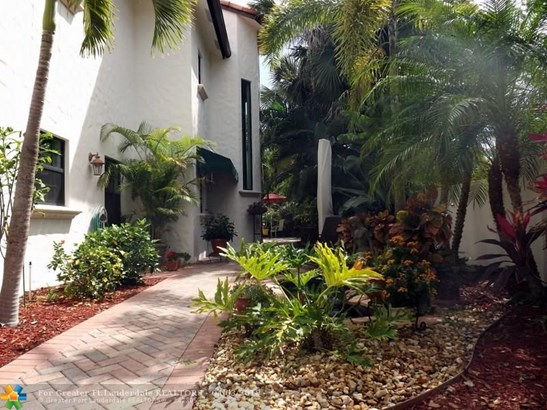 4454 Hidden Harbour Ter #4454, Fort Lauderdale, FL - USA (photo 2)