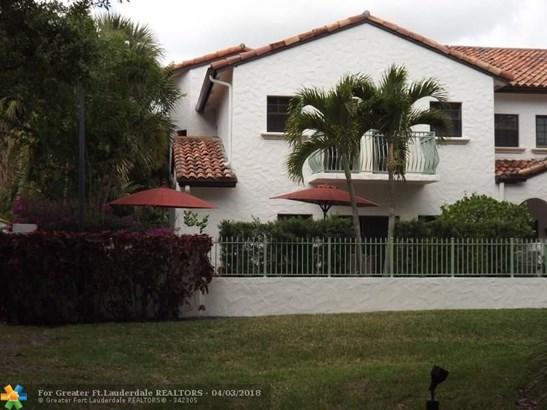 4454 Hidden Harbour Ter #4454, Fort Lauderdale, FL - USA (photo 4)