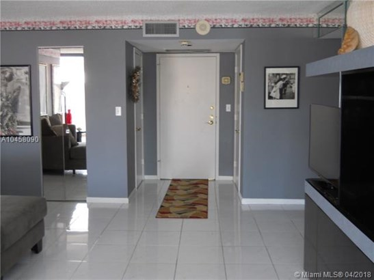 1010 S Ocean Blvd  #lph-15, Pompano Beach, FL - USA (photo 1)