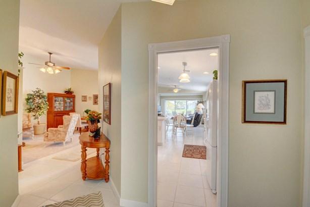 10805 Sw Dardanelle Drive, Port St. Lucie, FL - USA (photo 5)