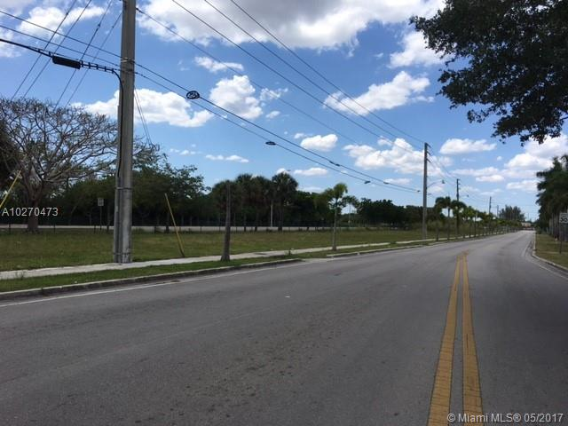 9xx Nw 3rd  Ave, Florida City, FL - USA (photo 5)