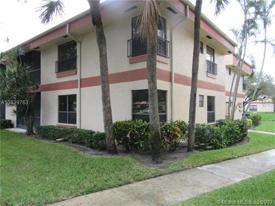 4152 S Carambola Cir S, Coconut Creek, FL - USA (photo 1)
