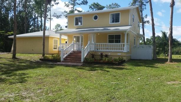 15108 60th Place, Loxahatchee, FL - USA (photo 1)