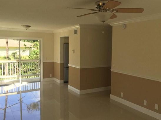 15108 60th Place, Loxahatchee, FL - USA (photo 2)