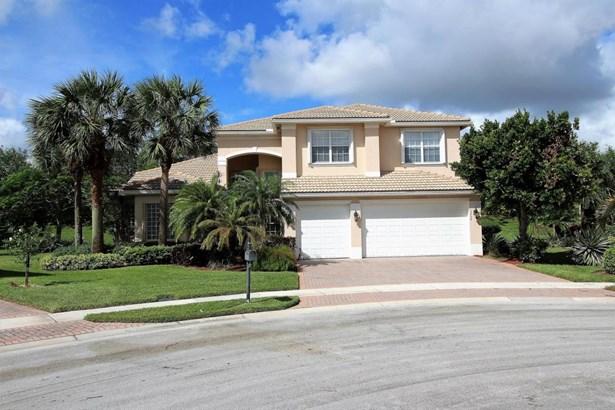 7758 Windy Largo Court, Lake Worth, FL - USA (photo 2)
