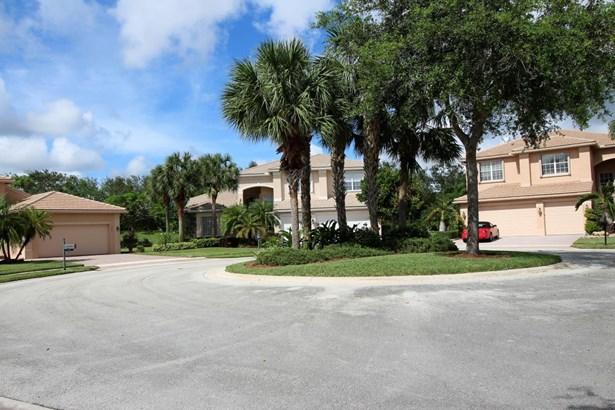 7758 Windy Largo Court, Lake Worth, FL - USA (photo 3)