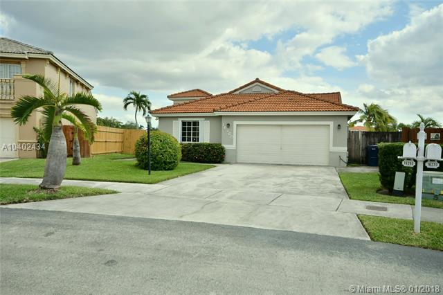 16260 Sw 77th Ter, Miami, FL - USA (photo 1)