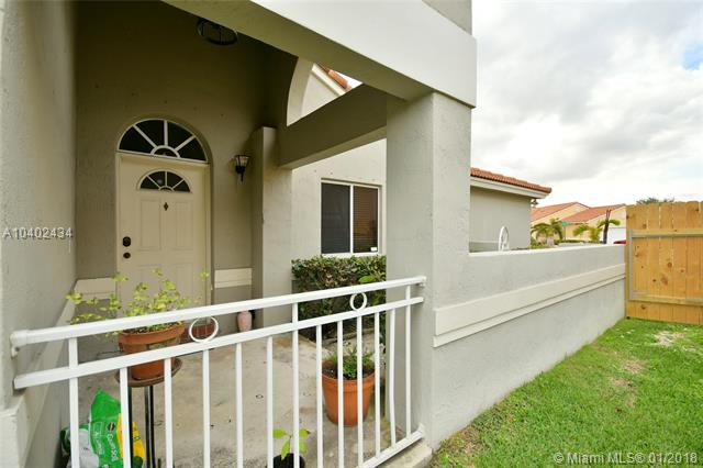 16260 Sw 77th Ter, Miami, FL - USA (photo 3)