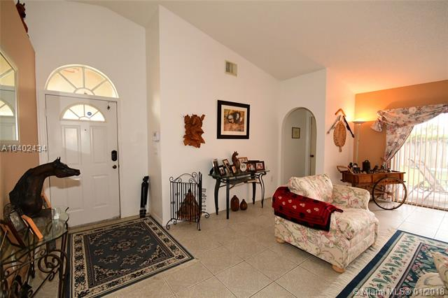 16260 Sw 77th Ter, Miami, FL - USA (photo 4)