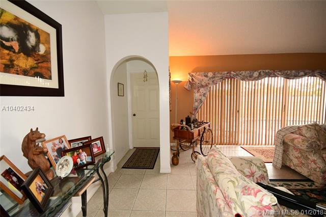 16260 Sw 77th Ter, Miami, FL - USA (photo 5)