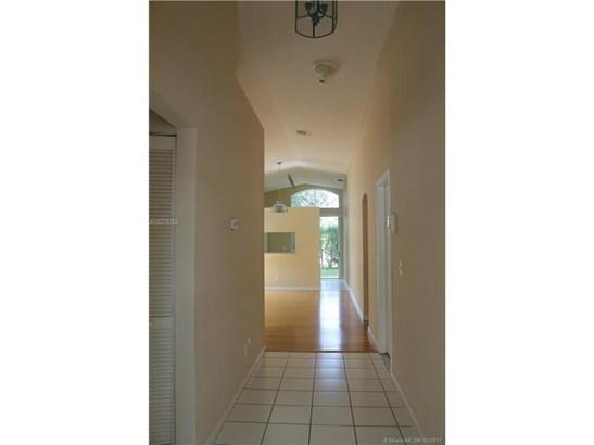 Rental - Davie, FL (photo 2)