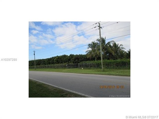 Land - Homestead, FL (photo 1)