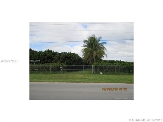 Land - Homestead, FL (photo 3)