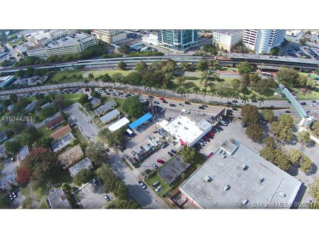 3850 S Dixie Hwy, Miami, FL - USA (photo 1)