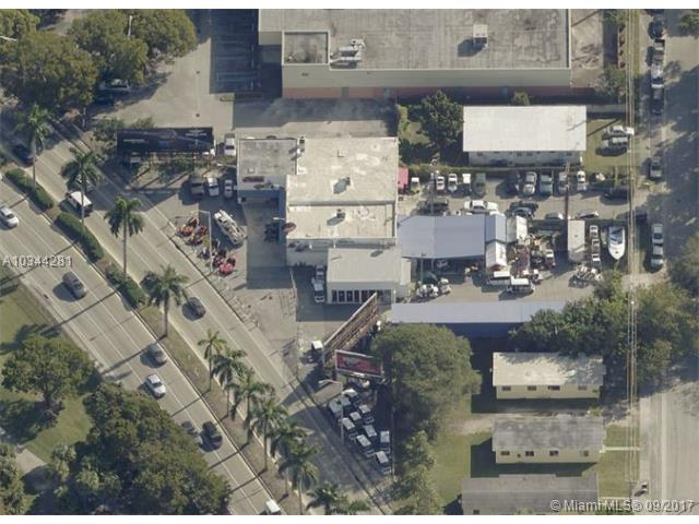3850 S Dixie Hwy, Miami, FL - USA (photo 3)