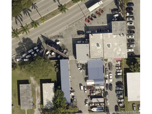 3850 S Dixie Hwy, Miami, FL - USA (photo 5)