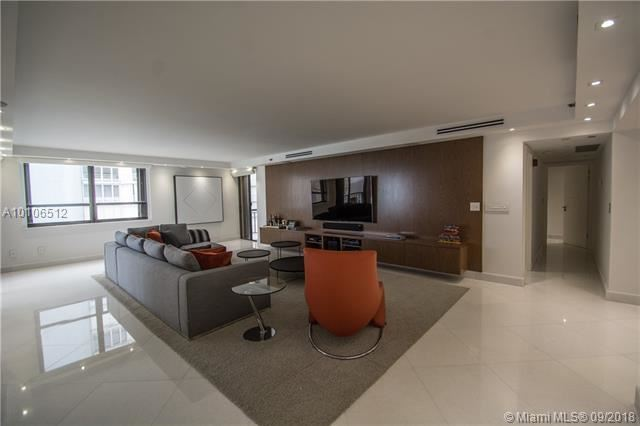 10175 Collins Ave  #804, Bal Harbour, FL - USA (photo 2)