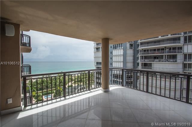10175 Collins Ave  #804, Bal Harbour, FL - USA (photo 5)