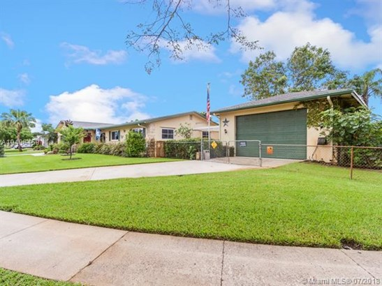 4150 Nw 10th St, Coconut Creek, FL - USA (photo 3)