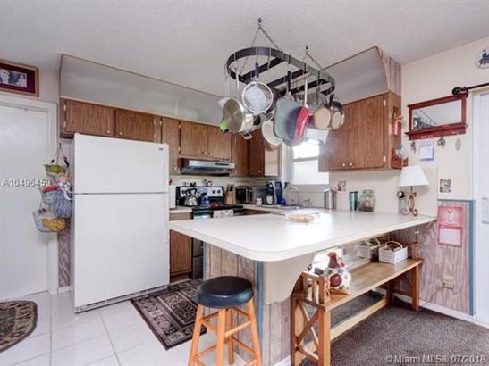 4150 Nw 10th St, Coconut Creek, FL - USA (photo 5)