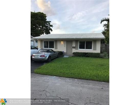2936 Nw 46th St, Tamarac, FL - USA (photo 1)