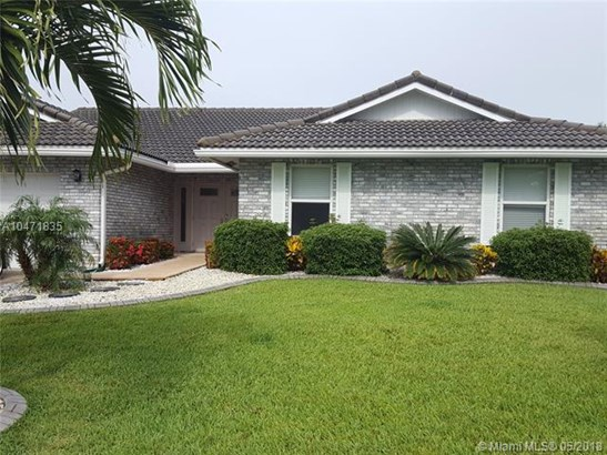 4216 Nw 73rd Ave, Coral Springs, FL - USA (photo 1)