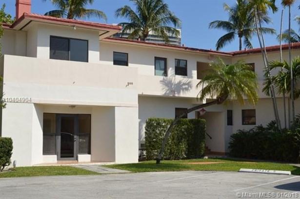 32 Camden Dr  #7, Bal Harbour, FL - USA (photo 1)