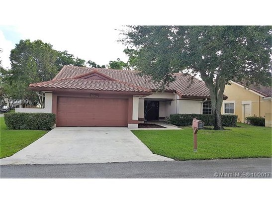 10404 Nw 9th Pl, Coral Springs, FL - USA (photo 1)