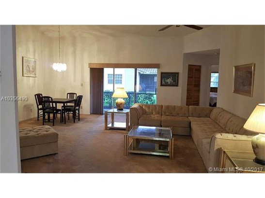 10404 Nw 9th Pl, Coral Springs, FL - USA (photo 2)