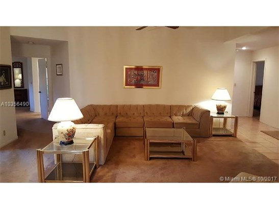 10404 Nw 9th Pl, Coral Springs, FL - USA (photo 3)