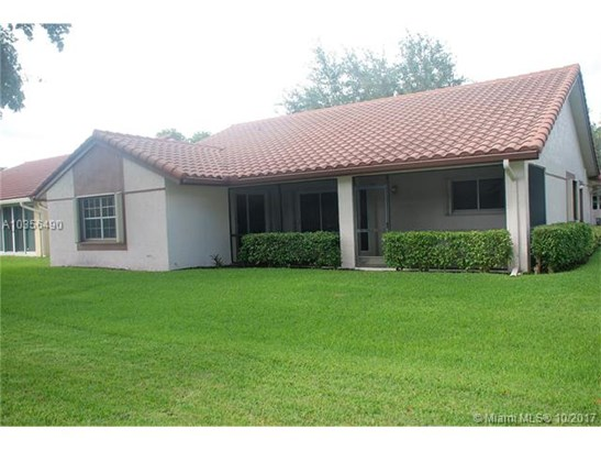 10404 Nw 9th Pl, Coral Springs, FL - USA (photo 5)