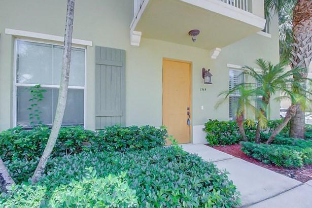 1515 Via De Pepi, Boynton Beach, FL - USA (photo 1)