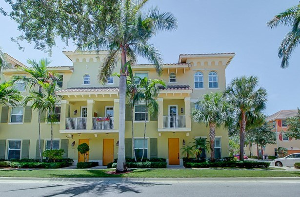 1515 Via De Pepi, Boynton Beach, FL - USA (photo 2)