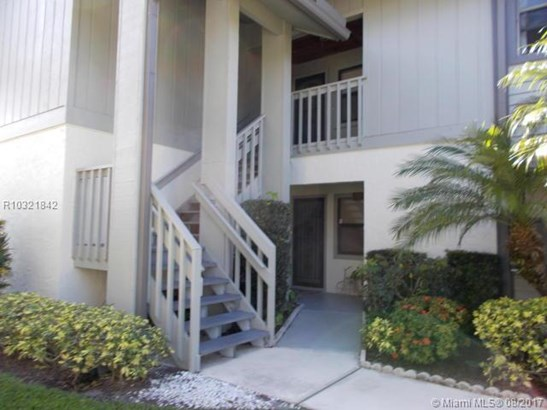 Condo/Townhouse - Hobe Sound, FL (photo 4)