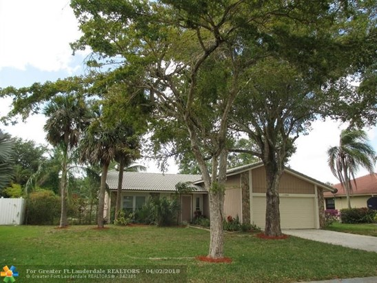 10988 Nw 8th Ct, Coral Springs, FL - USA (photo 1)