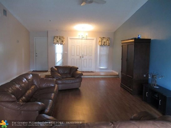 10988 Nw 8th Ct, Coral Springs, FL - USA (photo 5)