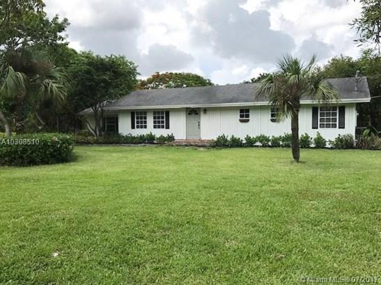 18845 Sw 212th St, Miami, FL - USA (photo 1)