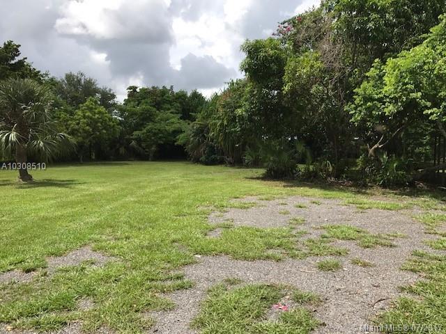 18845 Sw 212th St, Miami, FL - USA (photo 5)