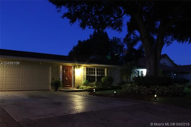 11501 Nw 26th St, Plantation, FL - USA (photo 2)