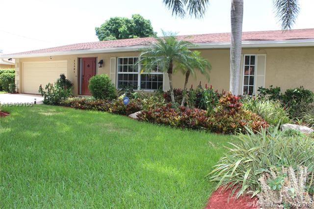 11501 Nw 26th St, Plantation, FL - USA (photo 4)