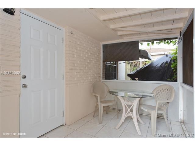 1625 Dewey St, Hollywood, FL - USA (photo 3)