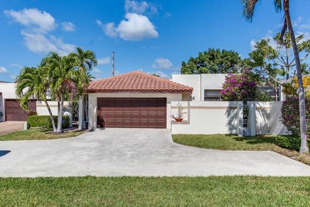 21314 Placida Terrace, Boca Raton, FL - USA (photo 1)