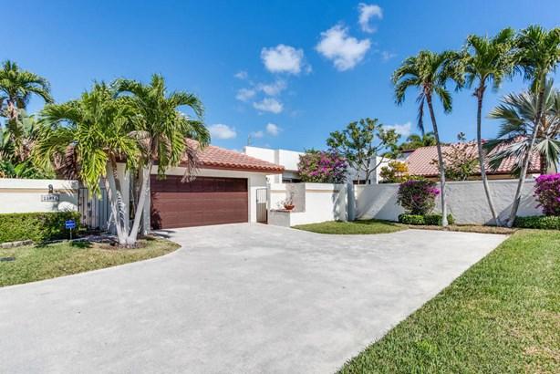 21314 Placida Terrace, Boca Raton, FL - USA (photo 2)