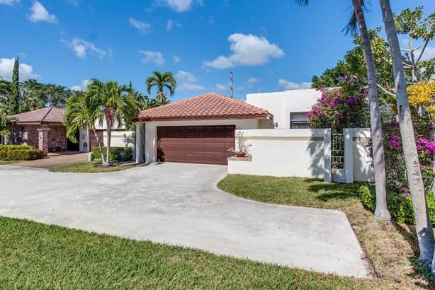 21314 Placida Terrace, Boca Raton, FL - USA (photo 3)